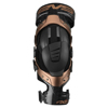 Axis Pro Knee Braces - Medium