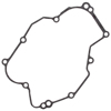 Ignition Cover Gasket - 08-09 Kawasaki KLR450R