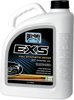BEL-RAY EXS FULL-SYNTHETIC ESTER - OIL EXS SYN 4T 10W-50