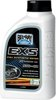 BEL-RAY EXS FULL-SYNTHETIC ESTER - OIL EXS FULL SYN 5W-40