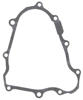 Ignition Cover Gasket - 03-06 Yamaha WR450F