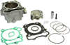 Cylinder Kit 77MM - For 01-07 Yamaha YZ250F 01-12 WR250F