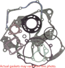 Top End Gasket Set - For 1983 Honda CR250R