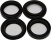 Fork Dust Seal Wiper Kit - Kawasaki Yamaha