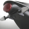 08-09 Buell 1125R Jardine SuperSport Fender Eliminator