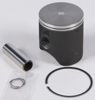 Piston Kit - 05-18 Yamaha YZ125