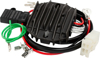Lithium Battery Regulator/Rectifier - For 65-77 Honda CB CL CJ