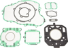 Complete Gasket Kit - For 85-86 Kawasaki KX125