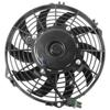Radiator Fan - OE#: 2410123,VA07-AP12/CWP-58A - Radiator Cooling Fan, OE Replacement