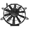 Radiator Fan - OE#: 2410383,VA55-AP12/CWP-54A - Radiator Cooling Fan, OE Replacement