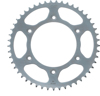 Rear Steel Sprocket 32T - For 70-18 Yamaha