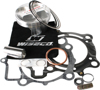 Top End Piston Kit - For 04-06 Kawasaki Suzuki