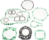 Complete Gasket Kit - For 88-89 Kawasaki KX125