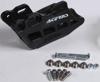 Chain Guide Block 2.0 Black - For 07-17 Honda