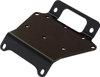 Winch Mount - For 00-02 Yamaha YFM400 Kodiak 4X4