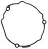 Ignition Cover Gasket - 02-09 Suzuki RM85
