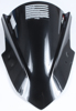 Carbon Look Racing Windscreen For Ninja 300