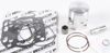 Top End Piston Kit - For 1999 Suzuki RM250