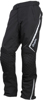 Zion Touring Women's Fit Riding Pants Black X-Small