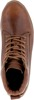 Rayburn Street Riding Boots Brown US 8