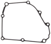 Ignition Cover Gasket - 08-10 Suzuki RMZ450