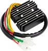 Lithium Battery Regulator/Rectifier - For 87-07 Honda VT1100 Shadow