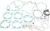 Complete Gasket Kit - For 02-05 KTM 200Exc 200Sx 06-16 200Xc-W