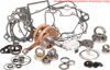 Engine Rebuild Kit w/ Crank, Piston Kit, Bearings, Gaskets & Seals - 12-16 CRF150R/RB