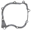 Ignition Cover Gasket - 00-07 Yamaha TTR90