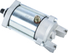 Starter Motor - For 85-94 Honda Vt1100CShadow