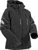 Action 2 Women's Riding Jacket