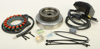 Alternator Kit - For 04-06 Harley XL1200 Sportster