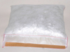 "Repack Pillow Kit 12.75"" To 13.50"" Canister"