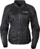 Maia Women's Fit Riding Jacket Black 2X-Large