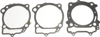 Race Gasket Kit - For 2017 Suzuki RMX450Z 08-17 RMZ450