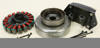 Alternator Kit - For 09-10 Harley-Davidson Touring