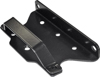 Winch Mount - For 03-13 Can-Am Bombardier Outlander 330-800