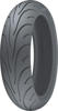 Michelin Pilot Road 2CT RR Motorcycle Tire 190/55ZR17