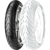 Pirelli Angel ST Front Motorcycle Tire 120/70ZR17