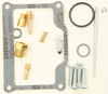 Carburetor Repair Kit - 90-93 Trail Boss 350