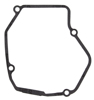 Ignition Cover Gasket - 05-07 Honda CR125R