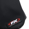 All-Grip Seat Cover ONLY - For 06-14 Yamaha Raptor 700