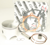 Top End Piston Kit - For 84-93 Yamaha