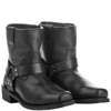 Low Spark Boots Black US 14