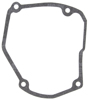 Ignition Cover Gasket - 99-00 Suzuki RM125