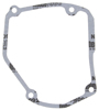 Ignition Cover Gasket - 01-07 Suzuki RM125