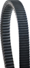 Hypermax Drive Belt - 10-17 Polaris Sportsman 550/850