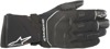 Andes Outdry Motorcycle Gloves Black 2X-Large
