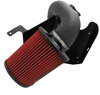 Brute Force HD Intake System