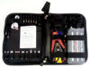 XP1 Micro-Start Personal Power Supply & Jump Starter